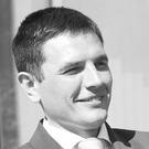 Чим «бандерівці» завинили Земану? Співпраця чехів з підпіллям ОУН та УПА на  Волині | Історична правда