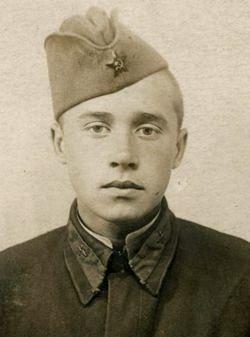 http://www.istpravda.com.ua/images/doc/f/4/f4b2fba-.-----------------,-1943--.jpg